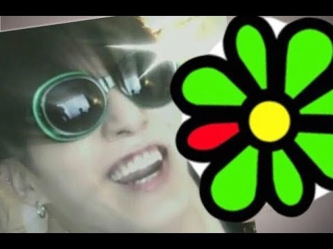 save me by bts but with icq sounds