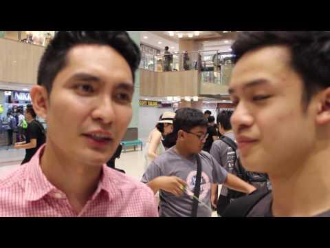 ASIA PACIFIC YOYO CONTEST VLOG Part 2