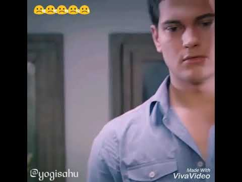 Emir and feriha sad moment video