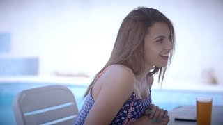 Moez Khachlouf 2020 - W 3lech Beklemek Tejra7 Fiya [ Clip Officiel ]