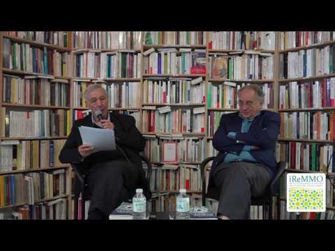 Islam : histoire et enjeux, comprendre la deuxième religion de France - Jacques Huntzinger