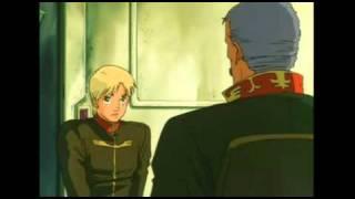 0080 ガンダム 君が主で執事が俺で.