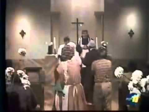 YouTube   El Chavo del 8   La Boda de Don Ramon Capitulo Inedito