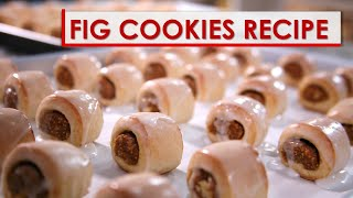 Video Fig Cookies Recipe download MP3, 3GP, MP4, WEBM, AVI, FLV Januari 2018
