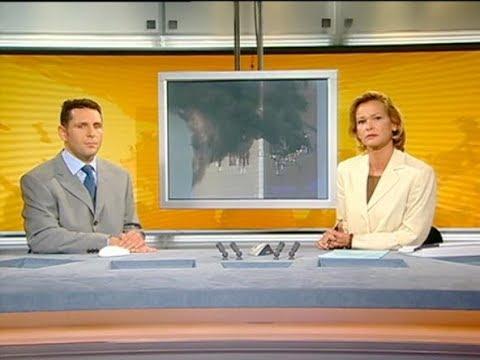 N24 Nachrichten Live