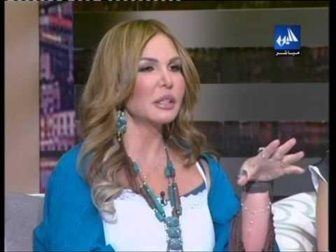 Elie KALLAS Interview 3ouyoun Beirut TV Show