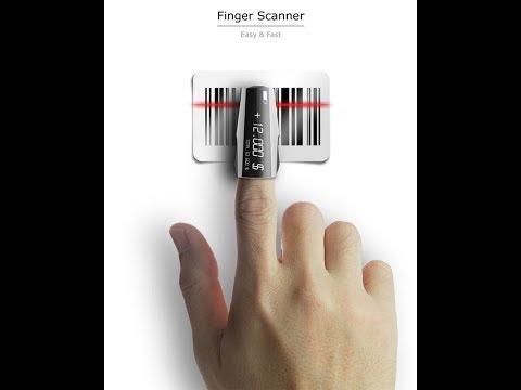 Digitalpersona one touch sdk download.