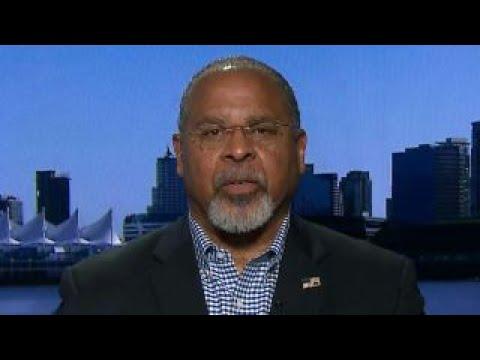 Voter fraud commission member speaks out