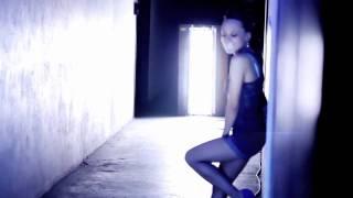 Thayna - Le Coeur A Ses Raisons / HD 2011 [Clip zouk Nouveauté!!]
