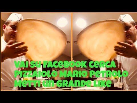 Ciao a tutti ragazzi 🤗 vi chiedo di fare crescere la pagina Facebook mettete un 👍🏼 👇🏽👇🏽👇🏽