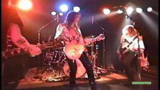 Ace Frehley Rock And Roll All Nite San Diego 7 29 95.mp3