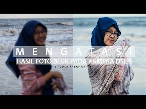 Hi All, It's me again, sharing some tips for you who want to learn Photography even more. Basic yet .