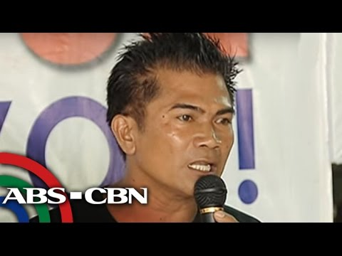 TV Patrol: Mga OFW na apektado ng retrenchment, maaaring umabot sa 50,000