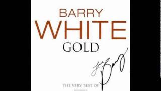 "Barry White & The Love Unlimited Orchestra "" Satin Soul "" ( Single )"