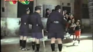 SUN LO HAWALDAAR- FILM - JAANDAR-1979.mpg