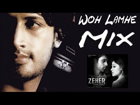 woh-lamhe-woh-baatein-by-atif-aslam-|-youtube-|-top-music