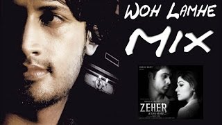 woh-lamhe-woh-baatein-by-atif-aslam-youtube-top-music