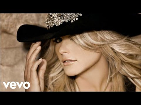 Bad Angel (Feat. Miranda Lambert and Jamey Johnson)