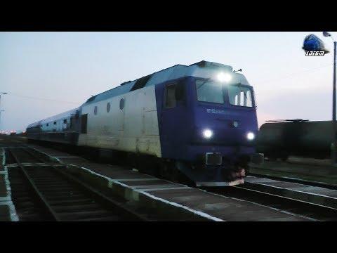 GM 64-1363-2 &