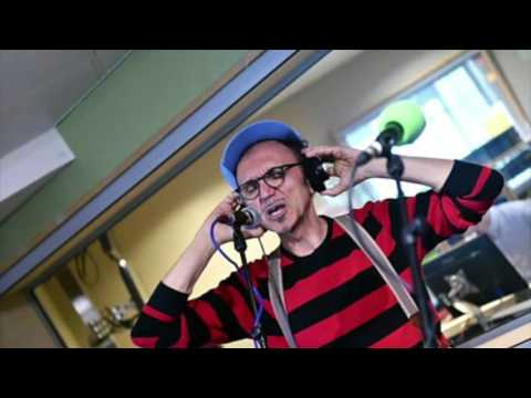 Dexys - Geno [Live on the Chris Evans Breakfast Show] Mp3