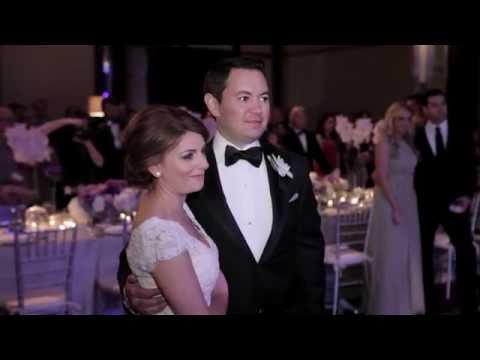 lauren+david---sneak---the-joule---dallas---wedding-video
