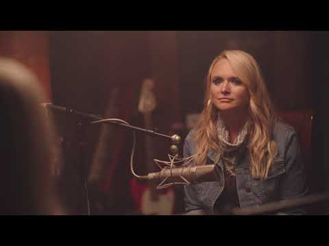 Pistol Annies: Masterpiece (Story Behind The Song)