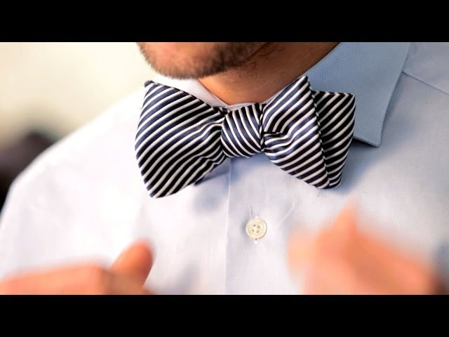 15 different types of tie knots includes classic and fancy tie knots ccuart Image collections