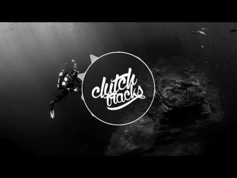 BLACK JERSEY - Epidemic [Premiere] | Clutchtracks