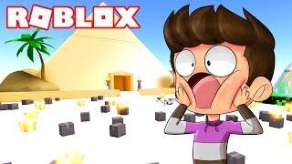 PARA MI LA MEJOR ACTUALIZACION! 📦 Roblox Unboxing Simulator