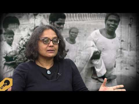 "Meena Menon: ""Our Perceptions About Pakistan Are Coloured According To Stereotypes"""