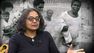 """Meena Menon: """"Our perceptions about Pakistan are coloured according to stereotypes"""""""