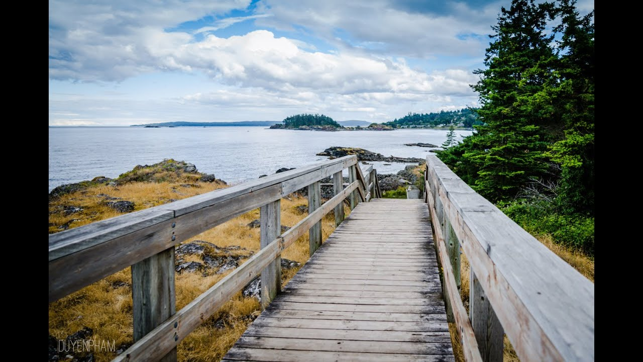 Top 12 tourist attractions in nanaimo travel british columbia top 12 tourist attractions in nanaimo travel british columbia canada youtube sciox Gallery