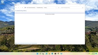 How to Remove Sign-in PIN on Windows 11