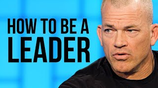 Jocko Willink Explains Respect, Influence and Leadership | Impact Theory