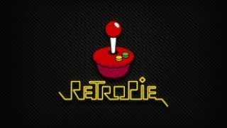 How To Retropie Theme