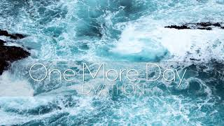 Download Video DYATHON - One More Day [Emotional Piano Music] MP3 3GP MP4