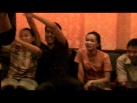 C1 karaoke 2