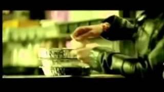 Me Estoy Muriendo - Franco El Gorila Ft Wisin (Video Official)