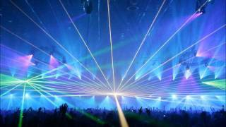 Trance - Forever Dancing (Remix).wmv