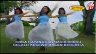 Mansyur S - Selalu Kecewa [Official Music Video]