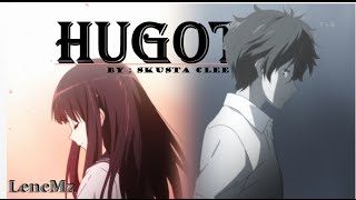 Nightcore - Hugot