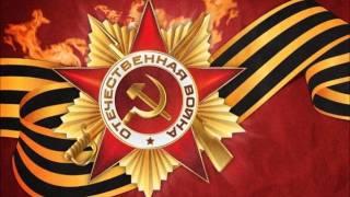 Soviet Choir - Nasha Derzhava