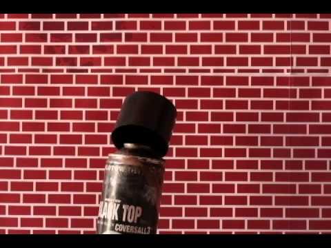 Fill in - Graffiti Talkshow