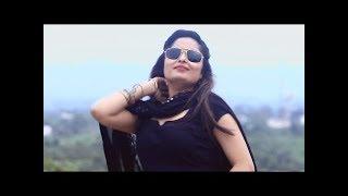 DJ पर आग लगा देने वाला सांग || तू छोरी बड़ी हसीन से - Tu Chhori Badi haseen Se | Latest Rajasthani DJ