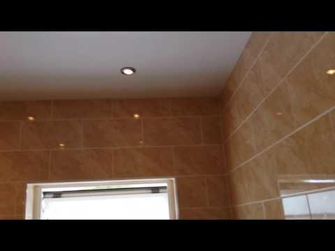 bathroom renovators sydney northern beaches