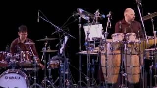 Solveigs Song   Jazz version  Edvard Grieg   Sergei Makeev 1