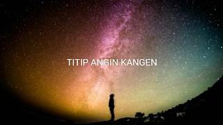 Download lagu TITIP ANGIN KANGEN Kumpulan Lagu Jawa Hits Terbaru 2019 MP3