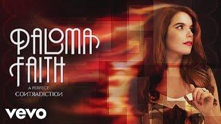 Paloma Faith - Interpretations of