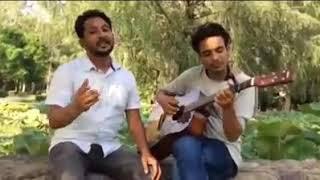 Live punjabi song MAA by sikander saleem || jhede ditte mehbob nu gift kithe puchi
