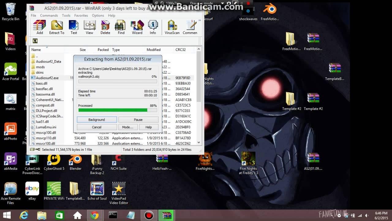 Audiosurf 2 free download « igggames.